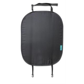 Protectie pentru spatarul scaunului auto Easy Mat Apramo