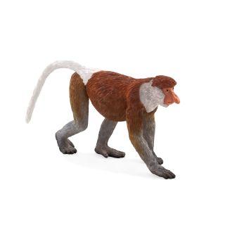 Figurina Maimuta cu trompa MJ387176
