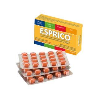 Esprico - Engelhard Arzneimittel