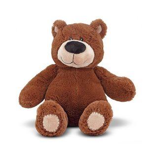 Ursulet din plus BonBon