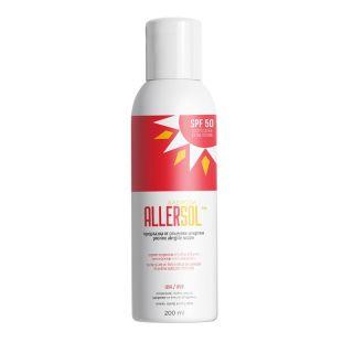 Allersol Spray SPF 50 200 ml