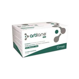 Artilane PRO 15 monodoze