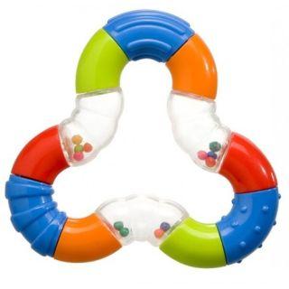 Sunatoare pentru copii Twister BabyOno 665