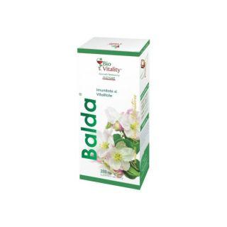 Balda Sirop 200 ml