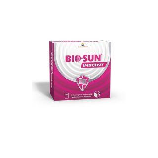 Bio-Sun plicuri Sun Wave Pharma