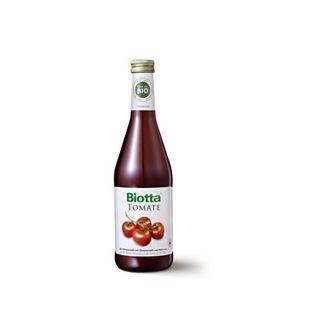 Suc de Rosii Bio