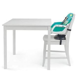 cam - Scaun pentru masa IDEA (6-36 Luni)