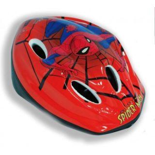 Casca protectie Spiderman Saica SA7550