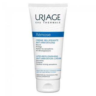 Crema hidratanta Uriage Xemose 200 ml