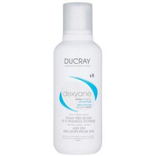 Crema emolienta Dexyane pentru piele atopica 400 ml Ducray