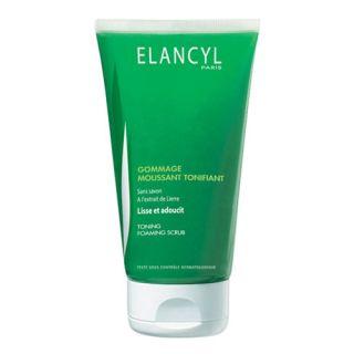 Elancyl Gel Exfoliant Spumant