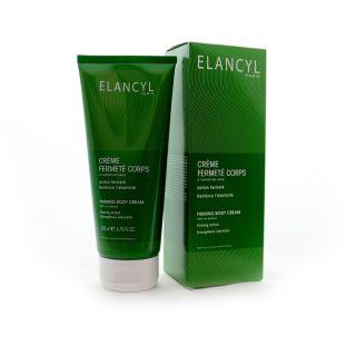 Elancyl Crema de corp multifermitate 200ml