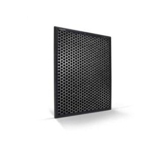 Filtru Carbon Activ pentru AC2887 Negru Philips FY2420/30