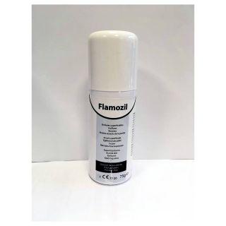 Flamozil Spray 75 grame