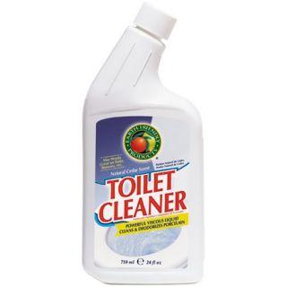 Friendly Ecos Detergent Toaleta 710 ml