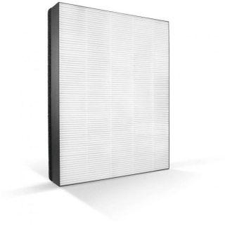 Filtru Nano Protect Carbon Activ Philips FY1410/30