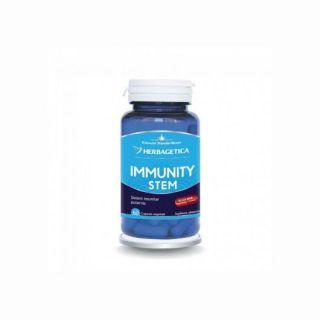 Immunity Stem Herbagetica