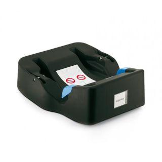 Baza auto pentru scaunul Huggy SHP (Gr 0+,0-13 kg) Inglesina