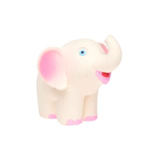 Jucarie de baie Elefant Natura Toys