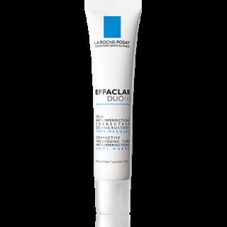 La Roche Posay Effaclar DUO(+) Tratament Corector