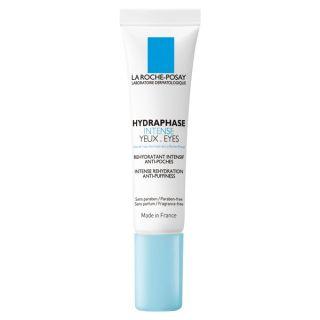 La Roche-Posay Hydraphase Intense contur ochi 15 ml