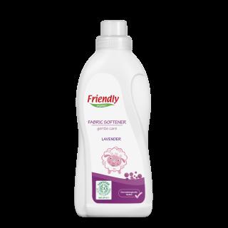 Friendly Balsam Rufe Lavanda 750 ml