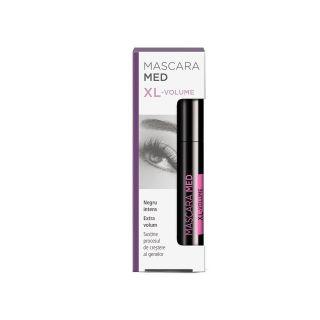 Mascara Med XL Volume