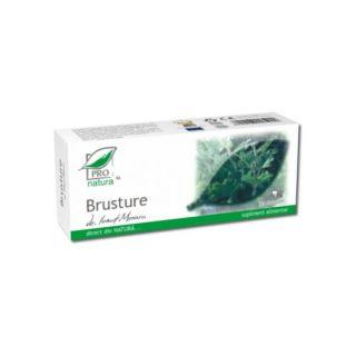 Medica Brusture 30 capsule