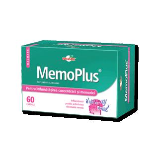 Walmark MemoPlus x 60