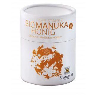 Miere de Manuka Bio Sonnentor 250 grame