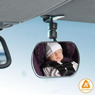 Oglinda de masina pentru supraveghere copil solaris-E30038.75034