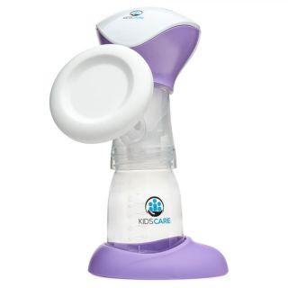 Pompa de san electrica portabila Kidscare KC105