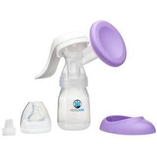 Pompa de san manuala Kidscare KC104