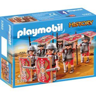 Soldati Romani PM5393