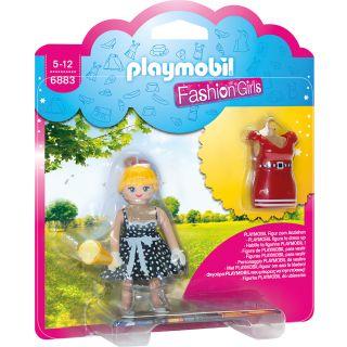 Fetita In Tinuta Casual PM6883