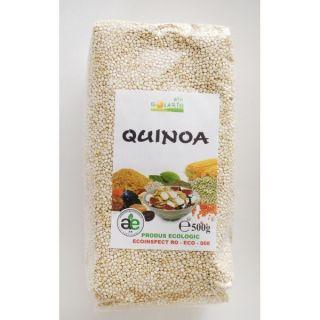Solaris Bio Quinoa 500 g