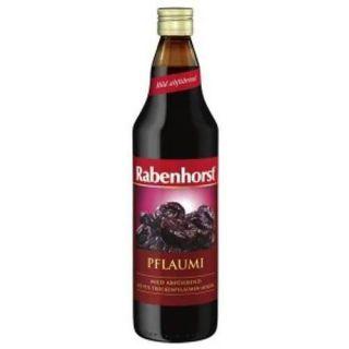 Suc de Prune Uscate 750 ml Rabenhorst