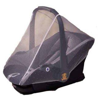 Reer Protectie impotriva insectelor pentru scaune auto de bebelusi 71557