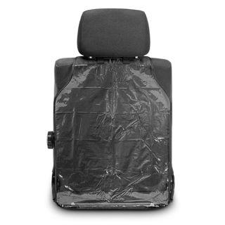 Reer Protectie scaun auto 74506