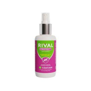 Rival Protect Spray Repellent 100 ml Fiterman