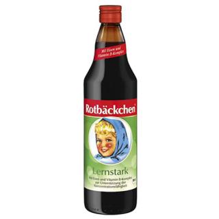 Suc Invatare Usoara 750 ml Rotbackchen