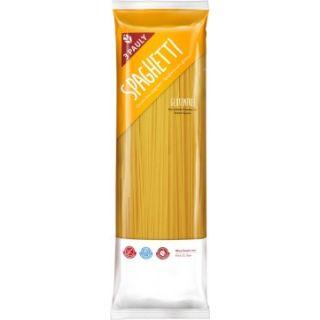 Spaghete din porumb fara gluten, lactoza, fructoza 3 Pauly