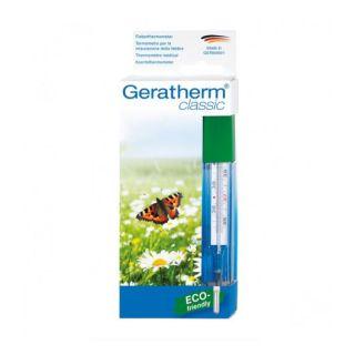 Termometru Classic fara mercur Geratherm