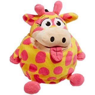Tummy Stuffers – Girafa