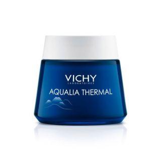 Vichy Aqualia Thermal SPA de noapte