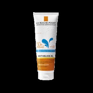La Roche Posay Anthelios XL Gel-fluid Wet skin SPF 50+