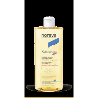Xerodiane AP+ Ulei pentru curatare anti iritatii Noreva
