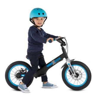 Bicicleta Xtend Bike