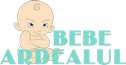 bebe ardealul logo